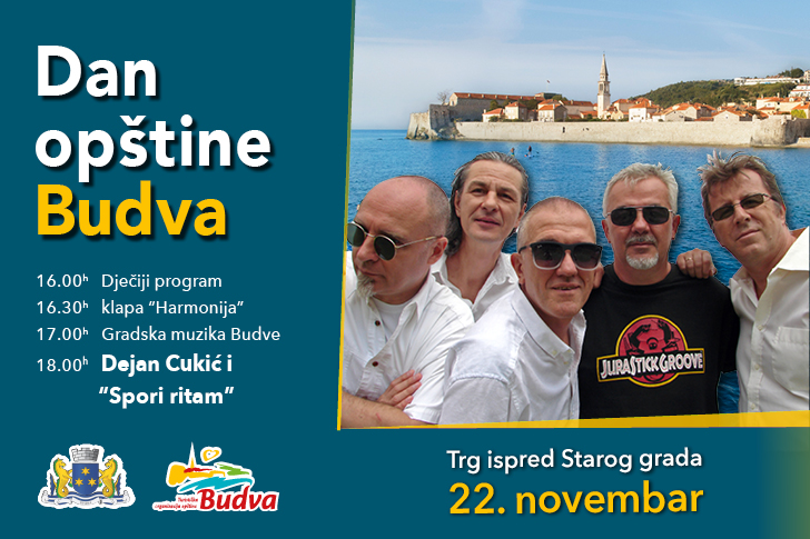 budva-tourist-organization budva-registration-fee budva-hotels budva-events budva-caffes