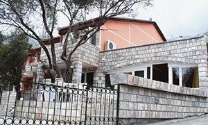 budva stari-grad more turisticka-organizacija montenegro