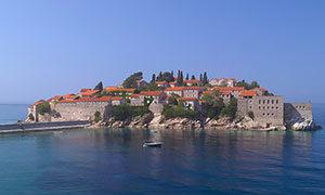 primorje turizam montenegro crna-gora turisticka-organizacija
