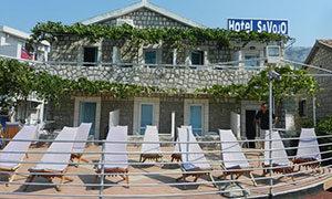 turisticka-organizacija turizam budva more montenegro