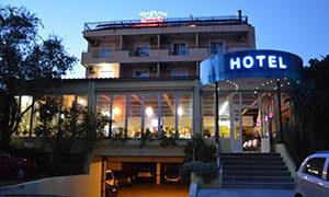 more budva turisticka-organizacija crna-gora stari-grad