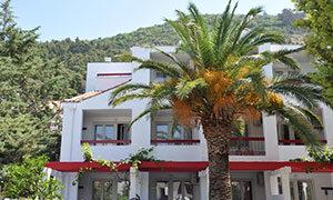 turizam crna-gora more turisticka-organizacija primorje