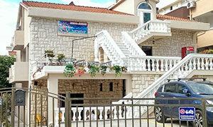 more turizam crna-gora stari-grad budva