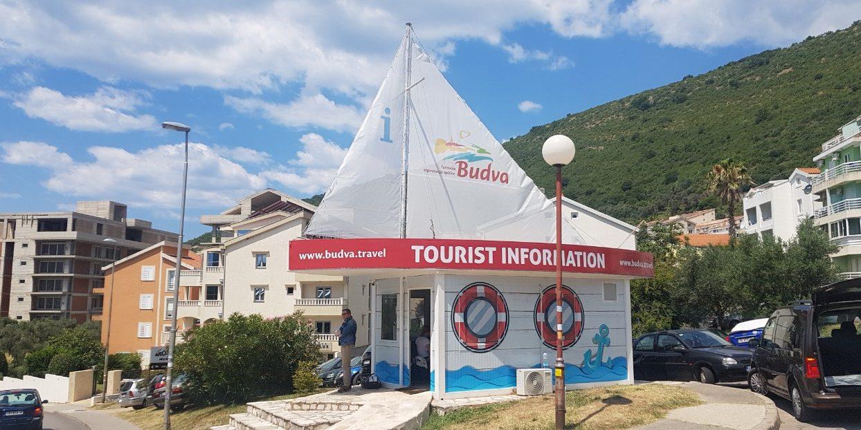 budva-sea budva-beach budva-registration-fee montenegro budva-nightlife