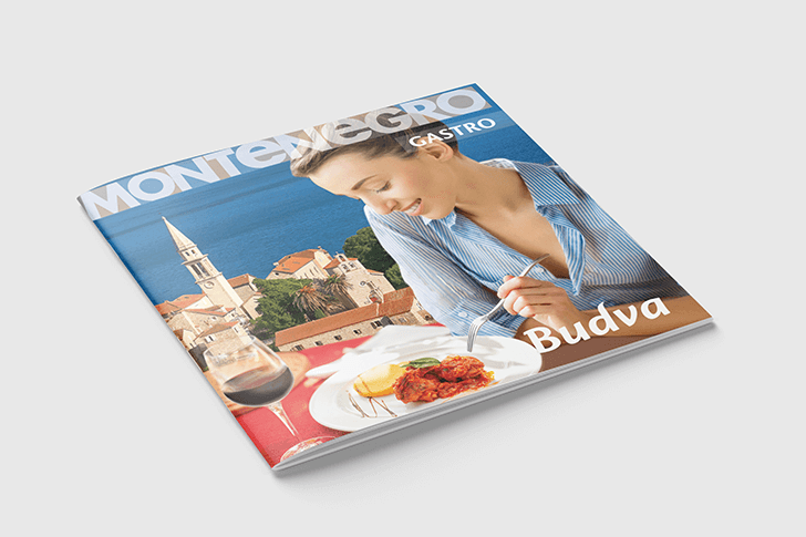 budva-yacht montenegro budva-events budva-beach budva-marina