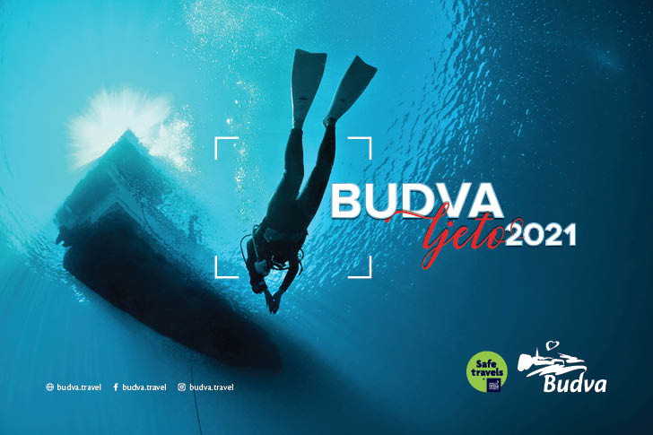 budva budva-camps budva-marina budva-registration-fee budva-tourist-organization