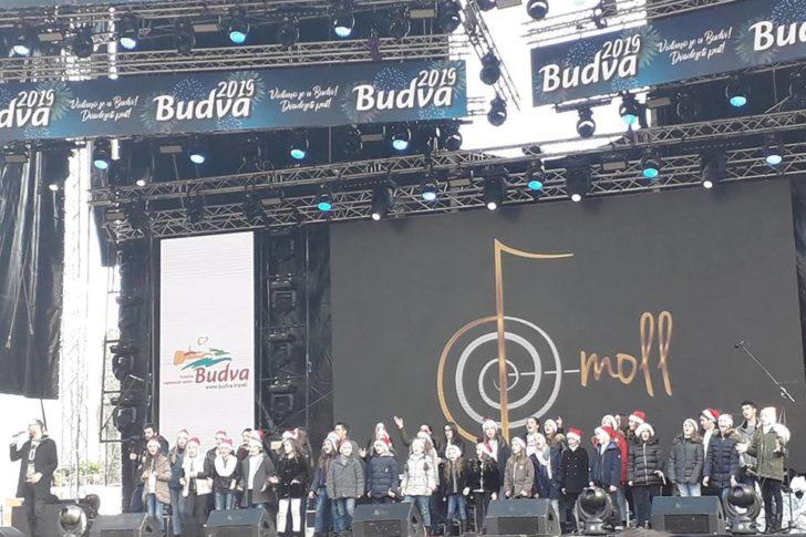 budva-yacht budva-Montenegro adriatic-sea budva-sea budva-events