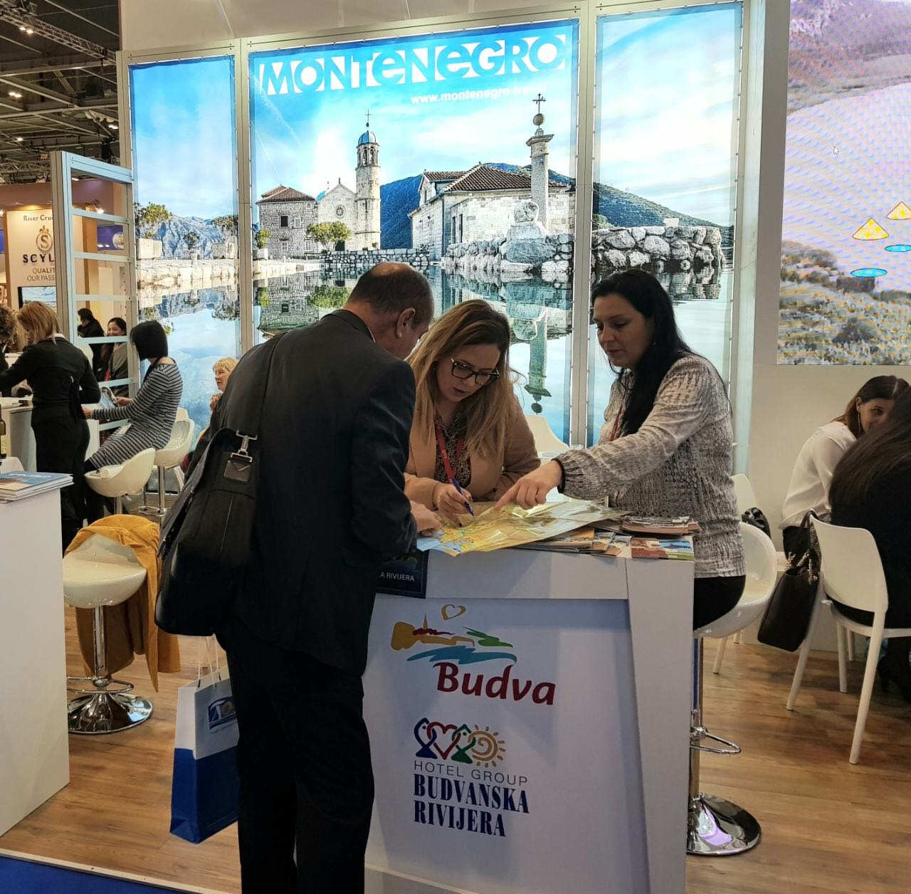 budva-weather budva budva-registration-fee budva-sea budva-hotels
