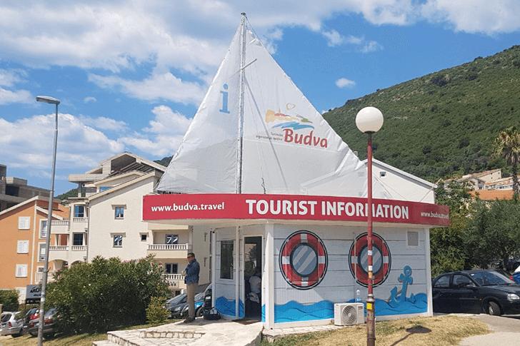 budva-beach budva-marina budva-Montenegro budva-registration-fee budva-food
