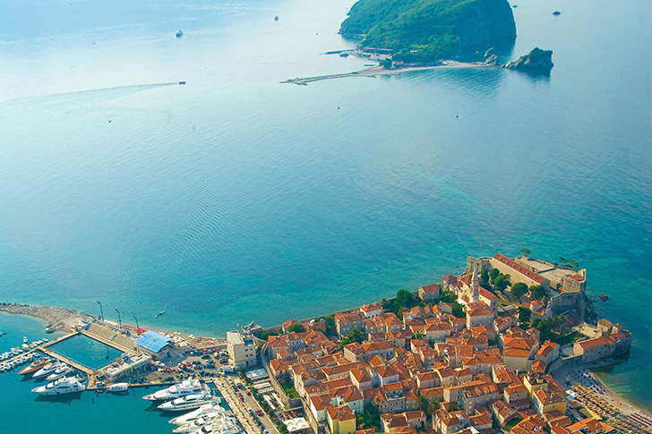 budva-Montenegro budva-activities budva-weather budva-events budva-food