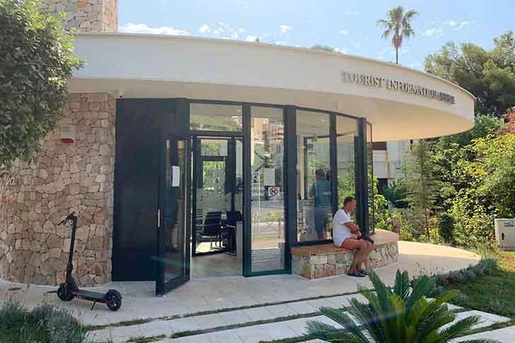 budva-registration-fee budva-events budva-caffes budva-apartments montenegro