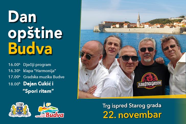 budva-restaurants adriatic-sea budva-beach budva-events budva-hotels