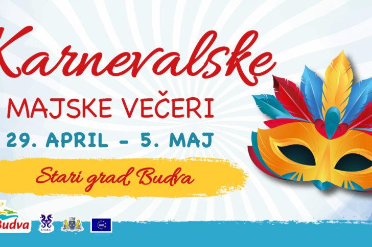 budva-restaurants budva-caffes montenegro budva-beach budva