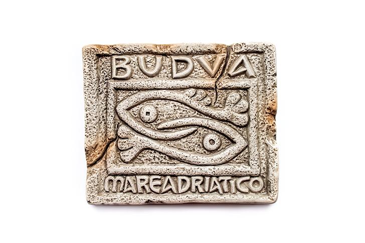 budva-sea budva-food beach budva-yacht budva-hotels