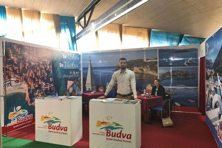 budva-activities budva-yacht budva-registration-fee budva-old-town budva-tourist-organization
