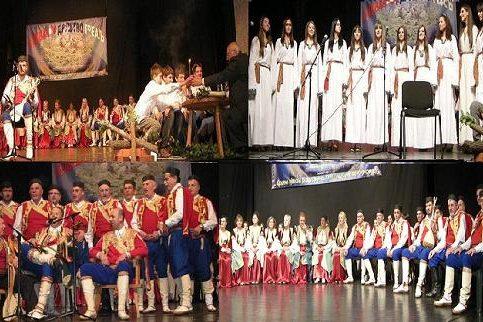 budva-caffes budva-apartments budva-Montenegro budva-events montenegro