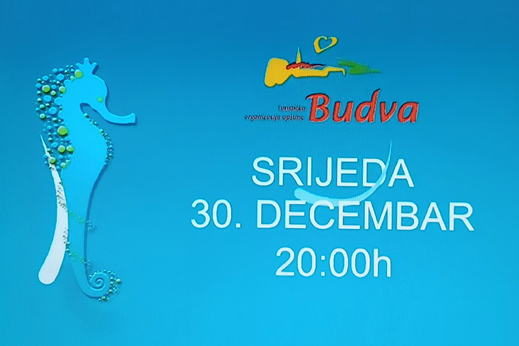 budva-tourist-organization budva-nightlife budva-Montenegro budva-registration-fee budva-camps