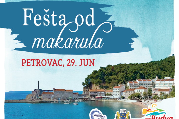 budva-beach budva-sea adriatic-sea beach budva-events