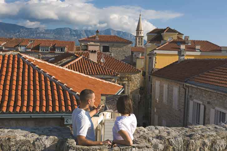 budva-events montenegro budva-Montenegro budva-old-town budva-activities