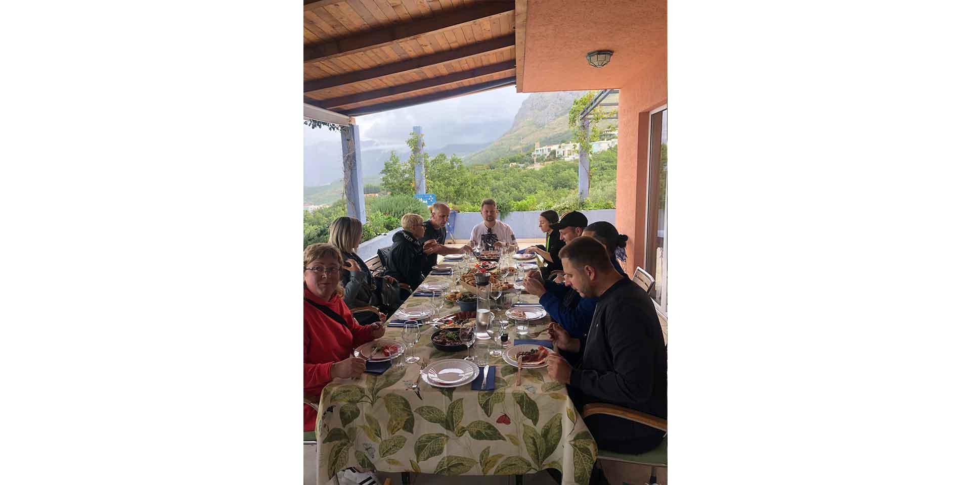 budva-caffes budva-food budva-activities montenegro budva-tourist-organization