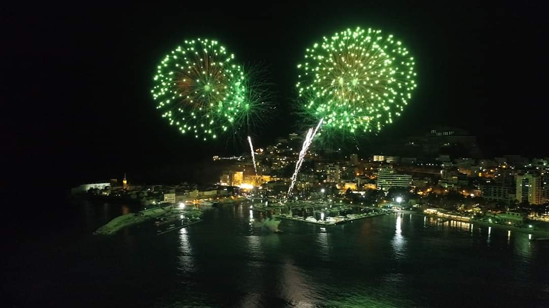 budva-events budva-beach budva-yacht budva-registration-fee budva-old-town