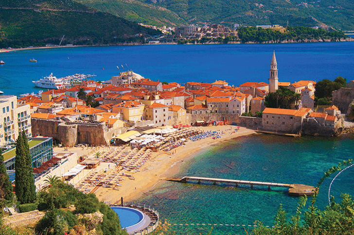budva-events budva-weather budva-apartments budva-sea beach
