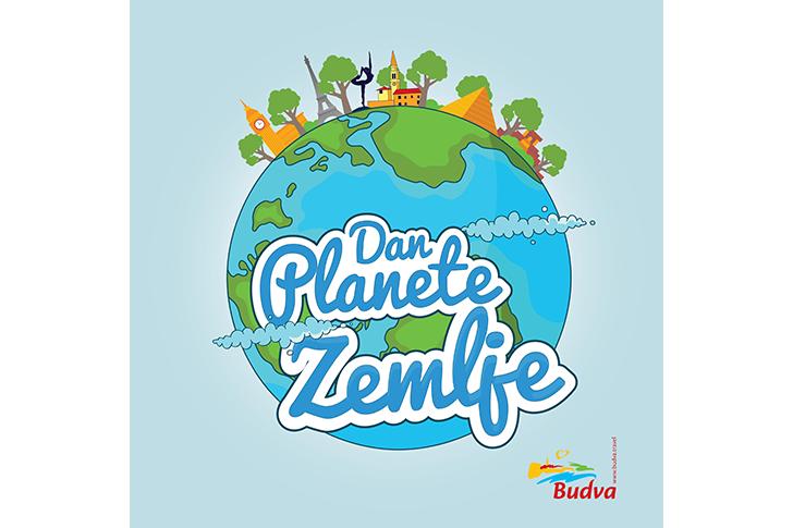 budva-activities budva-Montenegro budva-beach-bar budva-events adriatic-sea