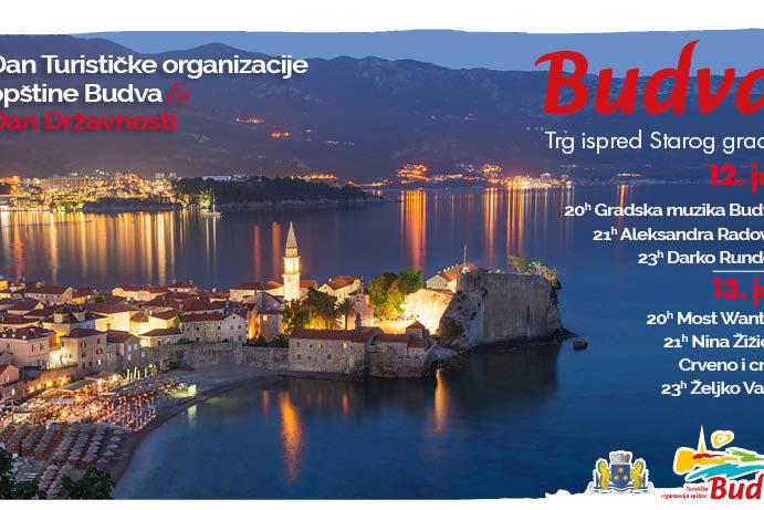 budva-sea budva-yacht budva-caffes budva-beach budva-Montenegro
