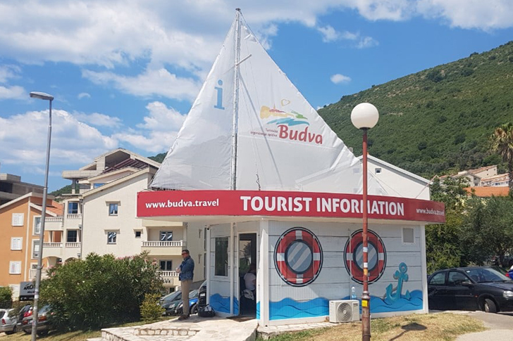 budva-yacht budva-hotels adriatic-sea budva-beach budva-caffes