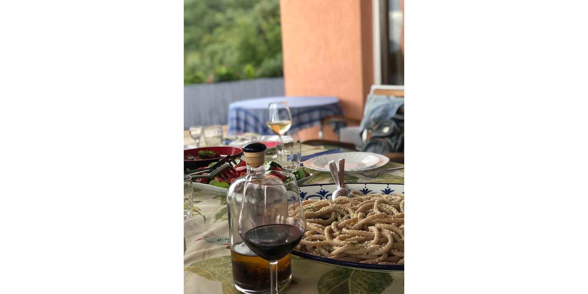 budva-nightlife budva-food budva-camps montenegro budva-beach