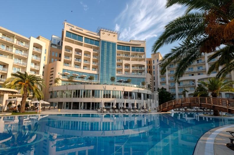 budva-hotels beach budva-hostels montenegro budva-beach
