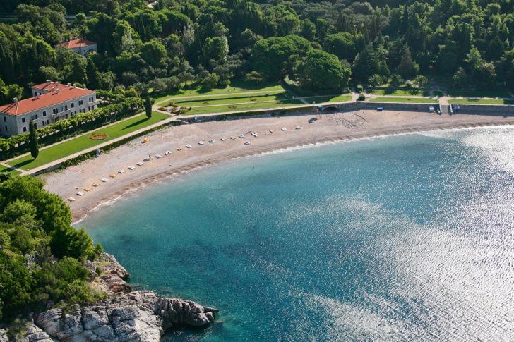 budva-beach budva-yacht budva-restaurants budva-Montenegro budva-hostels